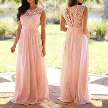 Bridesmaid Dresses_Free <b>shipping</b> on Bridesmaid <b>Dresses</b> in ...