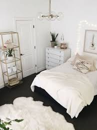 Nice 99 Variety Of Minimalist Bedroom Interior Design 2017 Httpwww99architecture