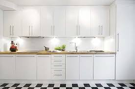 beautiful white kitchen cabinets:  modern kitchen white kitchen ideas beautiful white kitchen islands simple beautiful white kitchen cabinets