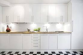beautiful white kitchen cabinets:  modern kitchen white kitchen ideas beautiful white kitchen islands simple beautiful white kitchen cabinets
