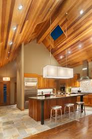 best lighting for cathedral ceilings. best lighting for cathedral ceilings ceiling light houzz 280833999 on ideas t