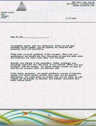 Microsoft Word Professional Letter Template  cover letter examples     LearnHowToLoseWeight net