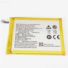 3.8V 2100mAh For <b>Digma</b> DMW1969 4G LTE <b>Mobile</b> MIFI <b>WIFI</b> ...