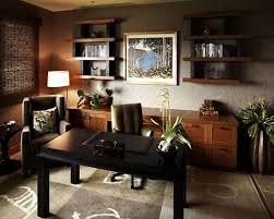 cozy home office decorating ideas