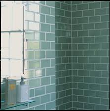 tiling ideas bathroom top: bathroom furniture interior inspiring bathroom wall tiles design ideas small bathroom wall tile ideas
