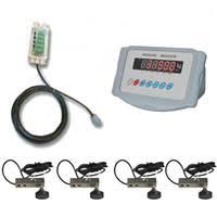 <b>Load</b> Sensors Canada | Best Selling <b>Load</b> Sensors from Top Sellers ...