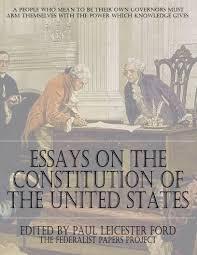 us constitution essay us constitution essay ipgproje com