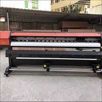 <b>Монтажный крюк для плоттера</b> CAMEO, цена 5200 Тг., купить в ...