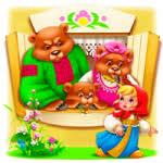 <b>Раскраска</b> Кролик <b>Питер</b> для детей распечатать бесплатно