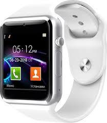 Купить смарт-часы Jet <b>Часы</b>-<b>телефон Jet Phone SP1</b> ...