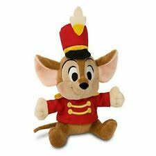 <b>Dumbo</b> TV & Movie Character Toys for sale | eBay