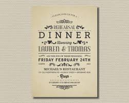 how to select the birthday dinner invitation templates how to birthday dinner invitation ideas charming design the silverlininginvitations