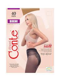 <b>Колготки CONTE Elegant</b> 2449070 в интернет-магазине ...