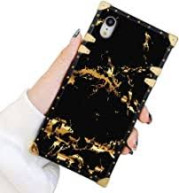 iPhone XR Fashion Case - Amazon.com