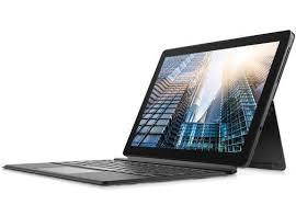"""12.5"""" <b>Ноутбук Dell Latitude</b> 5290 (5290-1467), черный — купить в ..."""