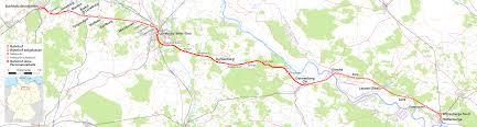 Bahnstrecke Wittenberge–Buchholz