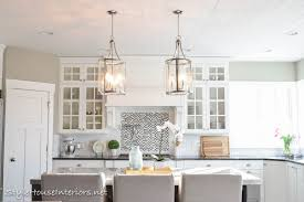 how to figure spacing for island pendants beach house kitchen nickel oversized pendant