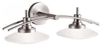simple lighting in bathroom vanity lights brushed nickel small lighting remodel ideas bathroom vanity lighting remodel