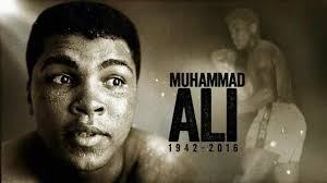 muhammad ali the greatest of all time dead at nbc news