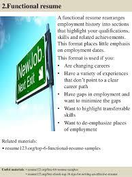 4 2 fund administrator resume