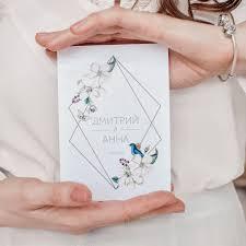 Alea design - 100 Photos - Product/Service - Saint Petersburg, Russia