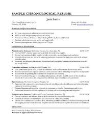 Aqa english language a  coursework help
