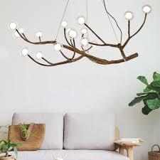 Fashion Style 8 to 11 Lights <b>Modern</b> Lighting - Beautifulhalo.com