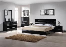 Modern Bedroom Furniture Italian Furnituremodern Contemporary Designs