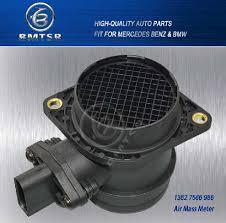 China <b>High Quality Mass Air</b> Flow Sensor Meter for BMW ...