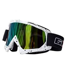 Brand <b>New Men</b> Women <b>Glasses</b> Windproof Skiing Skating ...