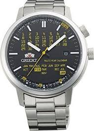 Наручные <b>часы Orient ER2L002B</b> — купить в интернет-магазине ...