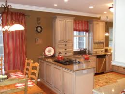 Kitchen Remodling Carroll County Howard County Maryland Kitchen Remodeling