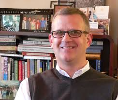 Todd Adams, senior associate dean in the Dean of Students office, will be leaving Duke this January to become assistant vice president and dean of students ... - AdamsTodd-office
