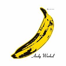 <b>Velvet Underground</b> - <b>Velvet Underground</b> & Nico : 45th Anniversary ...