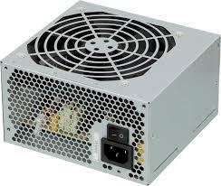 <b>Блок питания FSP ATX</b> 500W ATX-500PNR-I (24+4+4pin) APFC ...