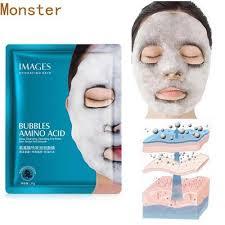 Купить derma e <b>очищающая угольная маска</b> 2 в 1 от 173 руб ...