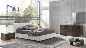 bedroom high end furniture brands with gl wall design and minimalist round table also night stand bedroom furniture brands