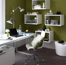 beautiful home office wall beautiful home office decor ideas to created your perfect home office beautiful home office decor