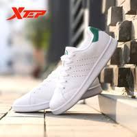 <b>Skateboarding</b> Shoes - <b>XTEP</b> Official Store - AliExpress