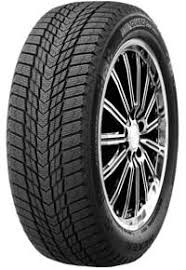 Details for <b>Nexen WinGuard ice</b> plus   Johnny's Tire & Auto Service ...