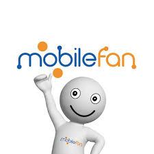 MobileFan - Shop | Facebook