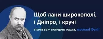 В Крыму в 36 сократилось количество учеников, обучающихся на украинском языке, - КПГ - Цензор.НЕТ 3840