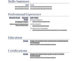 breakupus fascinating college student resume template breakupus lovable best photos of cv document templates resume cv template extraordinary blank