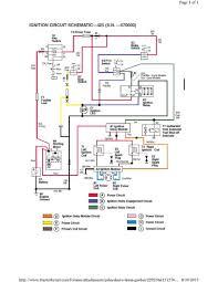 l wiring diagram john deere eztrak z425 wiring diagram john wiring diagrams description john deere z425 fuse wiring diagram