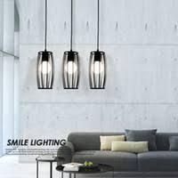 Black <b>Hanging</b> Bedroom <b>Pendant</b> Lights Australia | New Featured ...