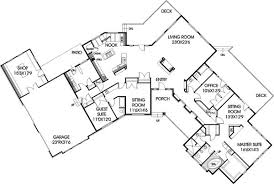 Story L Shaped House Plans   Avcconsulting usL Shaped Ranch Floor Plans on story l shaped house plans