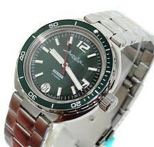 <b>Vostok часы</b>, запчасти и аксессуары - огромный выбор по ...