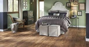 brown pergo flooring laminate wood wooden lowes laminate amp hardwood flooring buy pergoar at lowes pergo floori
