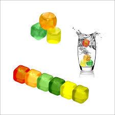 <b>Кубики</b> для охлаждения - купить <b>кубики</b> для охлаждения, цены в ...