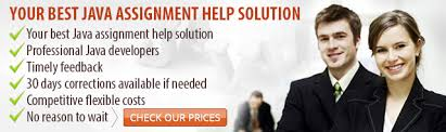 What all subjects in it are covered by assignment help hub